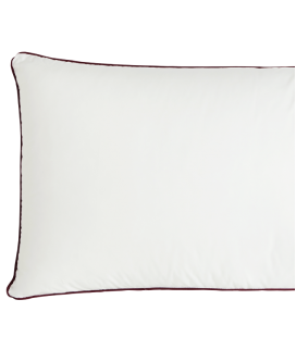 Pillow Viscofil