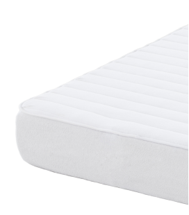 Memory Foam Mattress Topper Relax
