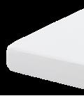Mattress Protector 3D