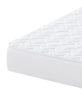 Mattress Pad Nube Waterproof