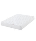 Mattress Pad Nube Reversible