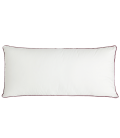 Pillow Fibraplus