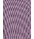 Silky Touch Stripe Mallow 300gr