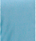 Silky Touch Stripe Turquoise 300gr
