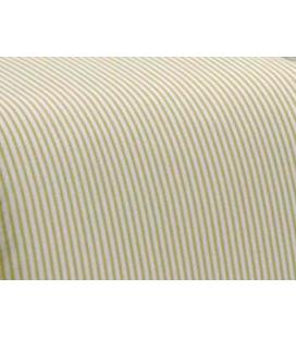 Silky Touch Stripe Pistachio 300gr
