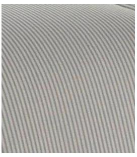 Silky Touch Stripe Stone 300gr