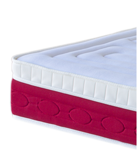 Mattress Visco Topper