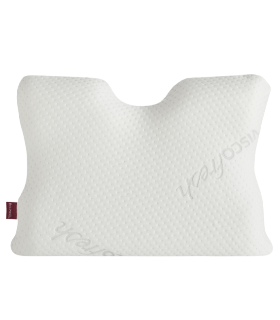Pillow Ergo Fresh