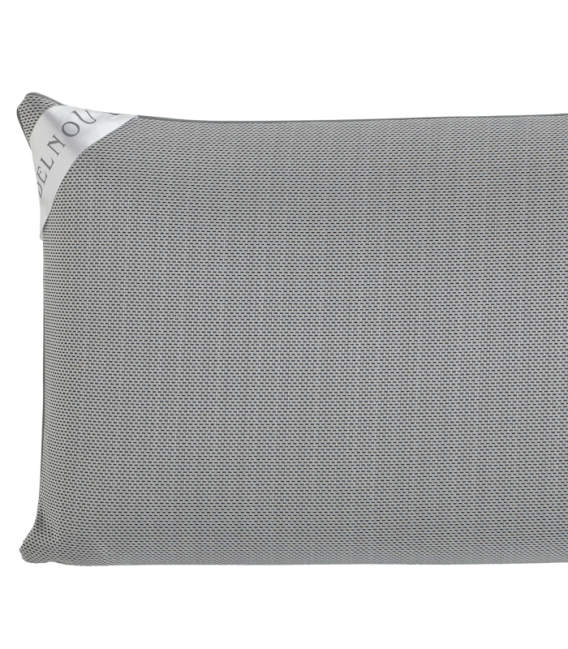 Pillow Viscofresh