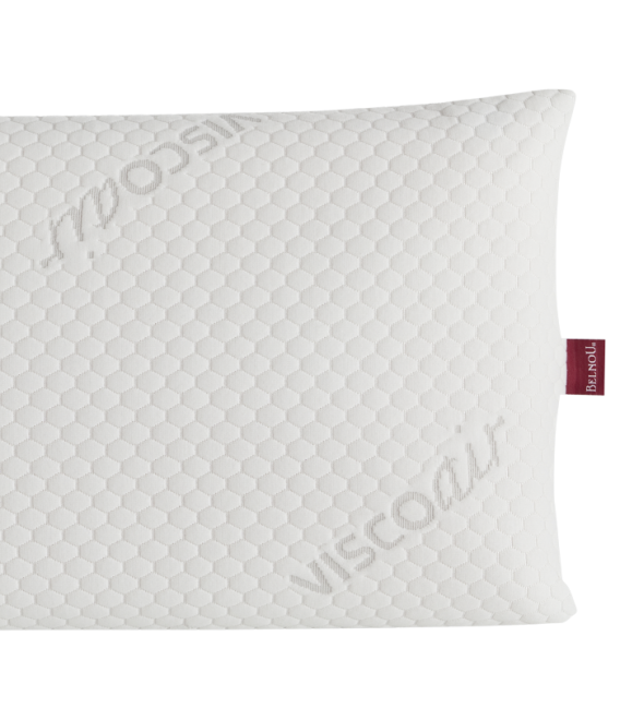Pillow Viscogel