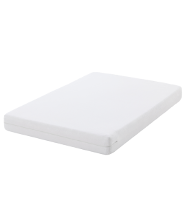 Elastic Mattress Cover Aitana