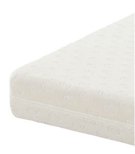 Elastic Mattress Cover Óptima