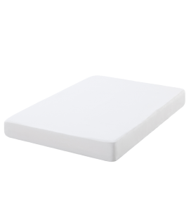 Mattress Protector Altea
