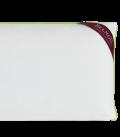 Pillow Viscogreen