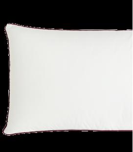 Micro-fibre Pillow