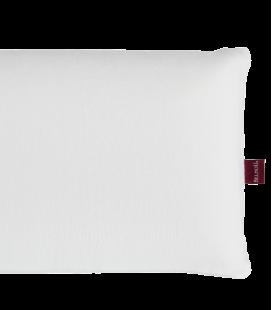 Pillow Viscoplus