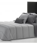 Silky Touch Stripe Grey 300gr