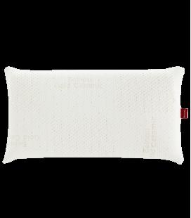 Pillow Gold-Ceramic