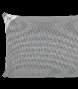 Pillow Viscofresh