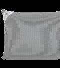 Pillow Biconfort