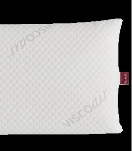 Pillow Viscogel